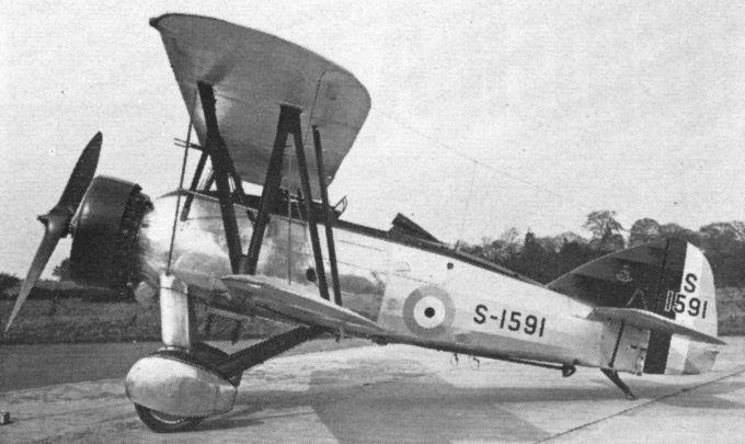 Armstrong-Whitworth AW.16