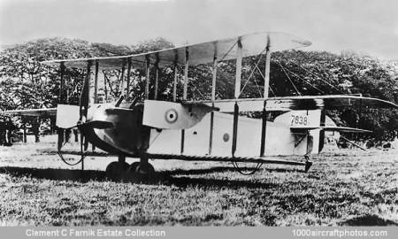 Armstrong-Whitworth F.K.6 (12)